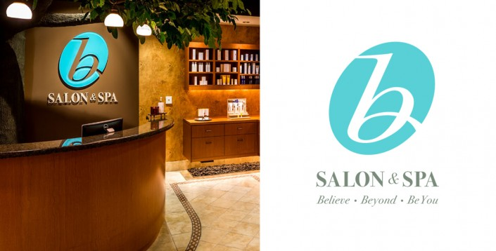 Real Estate Developers: b Salon & Spa