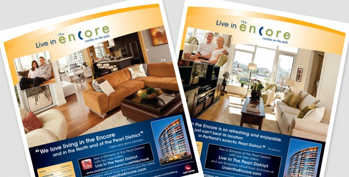 Real Estate Developers: The Encore