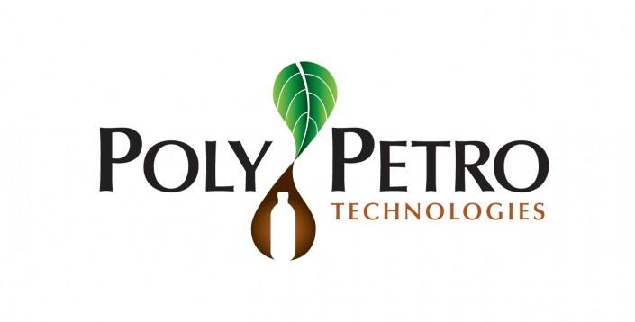 Logos: Poly Petro